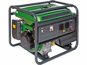 Стабилизатор для газового котла с аккумулятором
